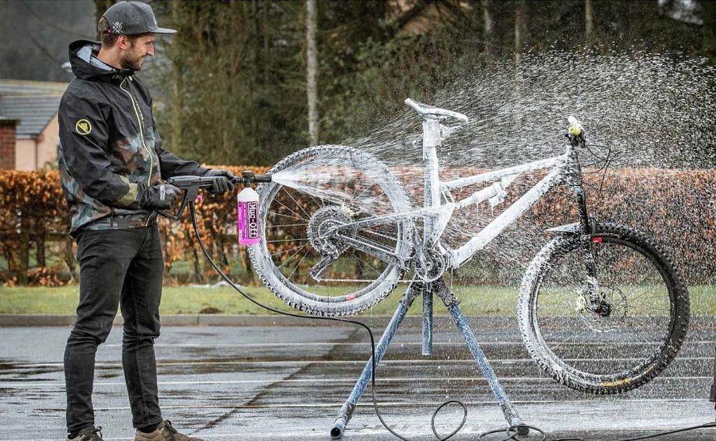 kolesarski center grašca