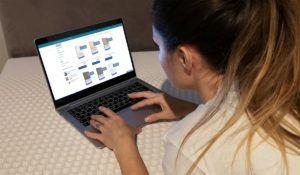 Spletna trgovina Maremico - vse za zdrav spanec